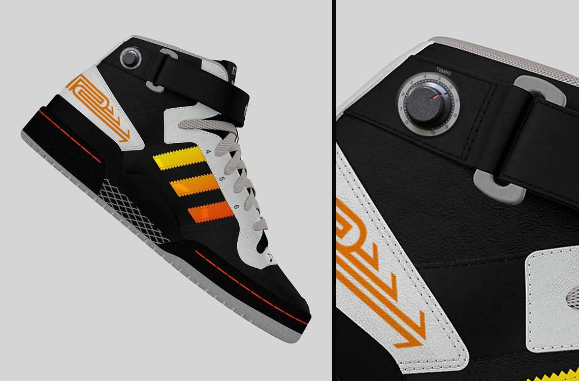 adidas-gallery-5
