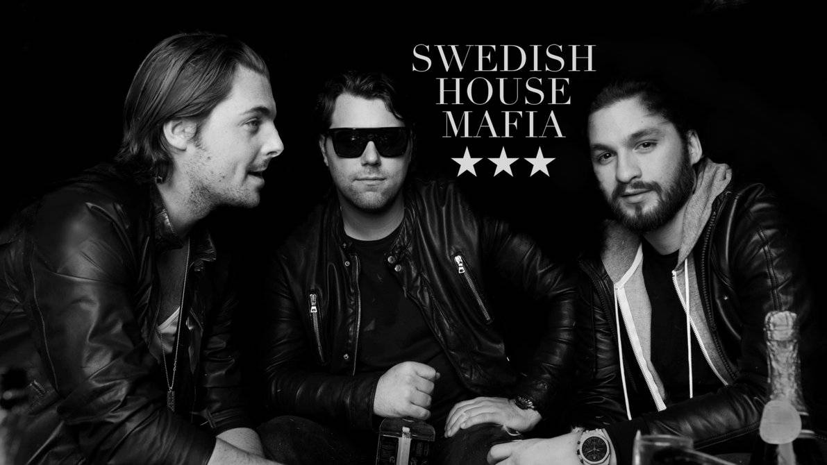 swedish_house_mafia_wallpaper_by_kechpup-d5tympo