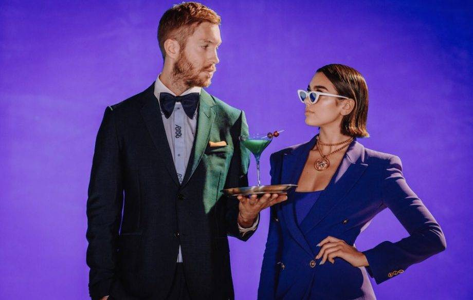 Calvin-Harris-Dua-Lipa-One-Kiss-video-920x584