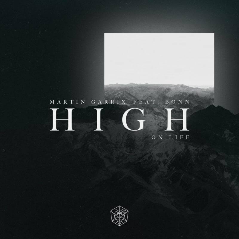 High-On-Life