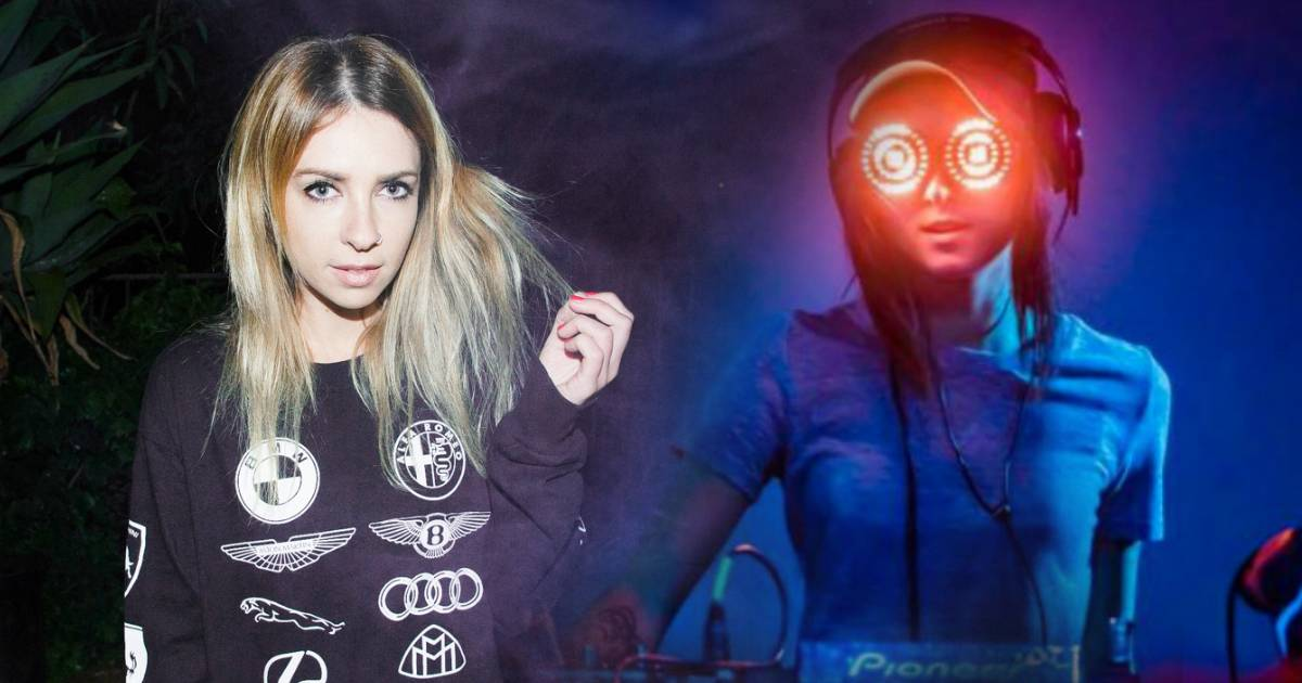 rezz-alison-wonderland-collab-speculation