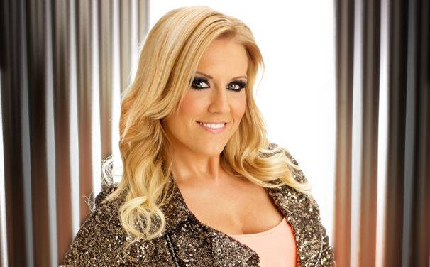 Cascada-The-Best-Of-Cascada