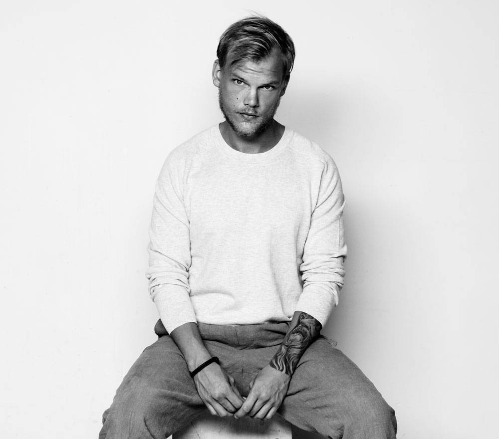Avicii-dj-of-the-month