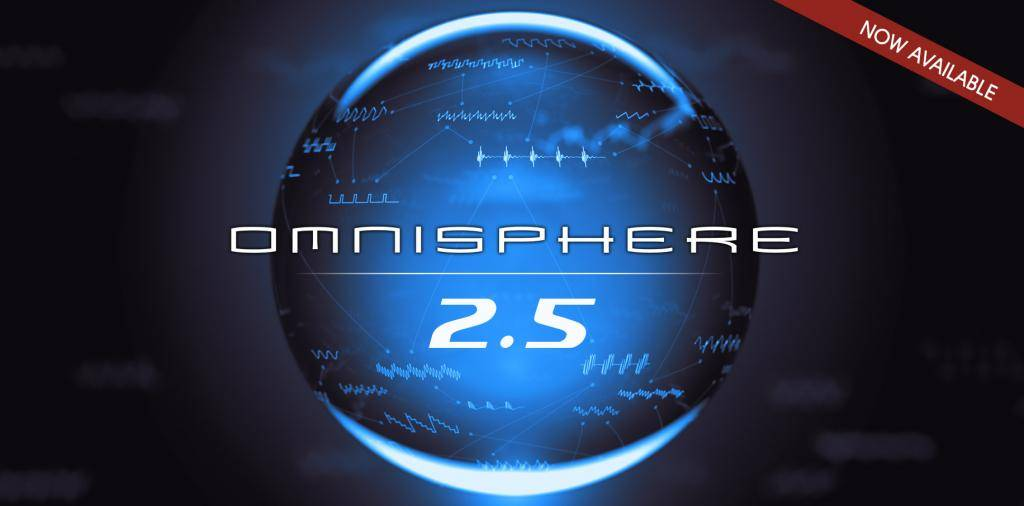 omnisphere25_release_main