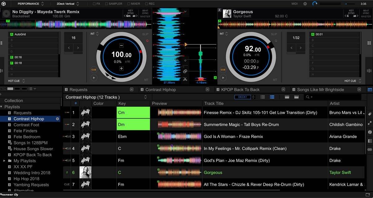 Rekordbox-Traffic-light-1204x642