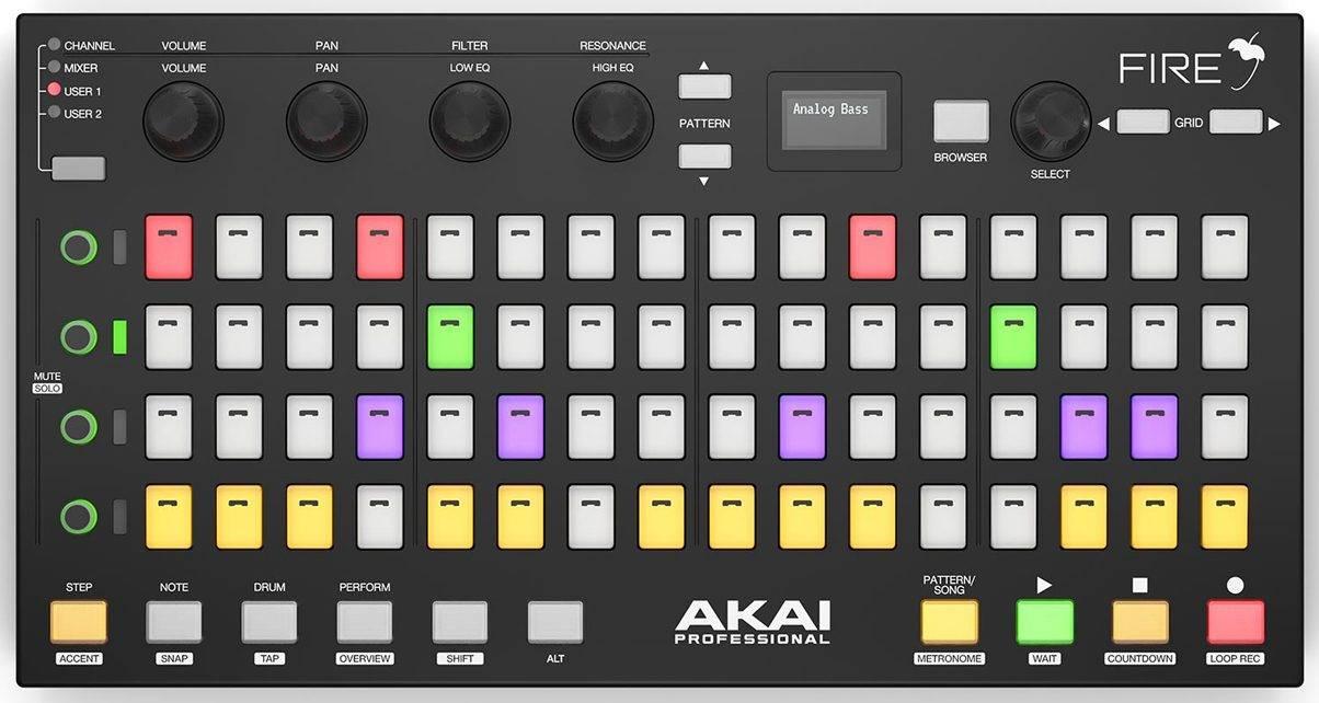 Akai-Pro-Fire-Main-1204x642