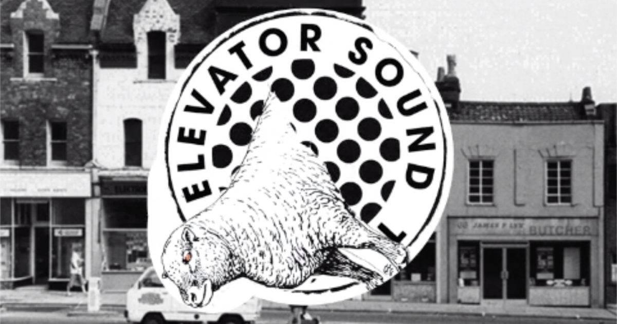 elevator-sound-cymru-beats-merger-1200x630