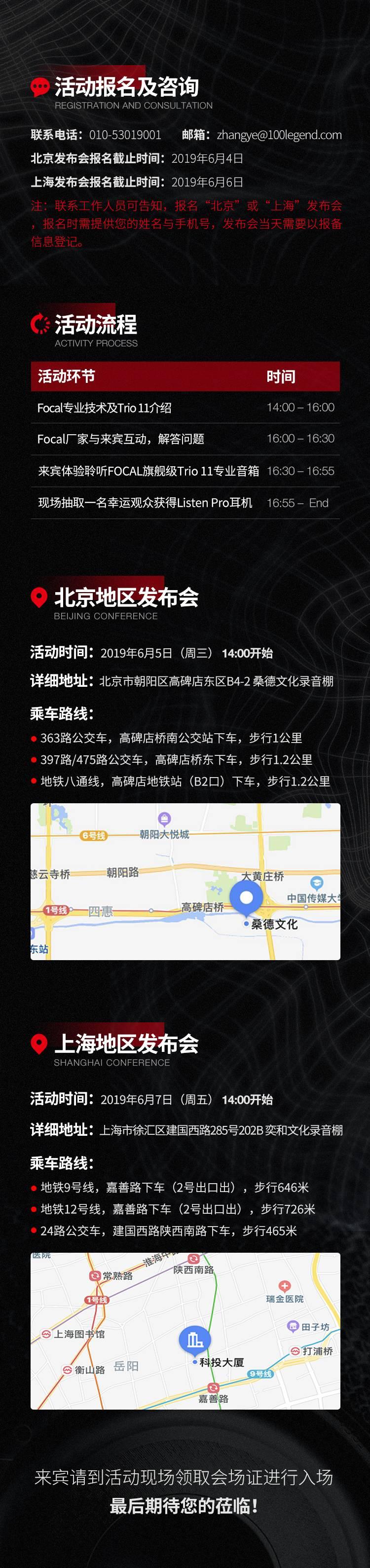 流程地址图片